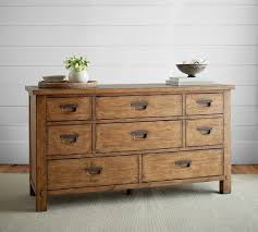 Pottery Barn Extra Wide Dresser Pottery Barn 4th Of July Sale Save 70 On Select Furniture Home