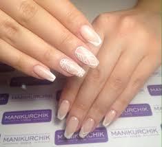 gel nail art gallerynailnailsart eye candy nails training nail