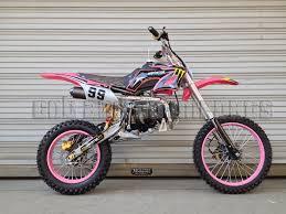 ebay motocross bikes for sale cheap dirt bikes for sale 50cc 90cc 125cc u0026 250cc massive range
