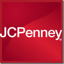 home depot vs jc penney applicance prices for black friday black friday deals