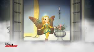 disney halloween princess butterfly sofia