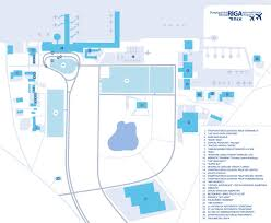 vip centre riga international airport