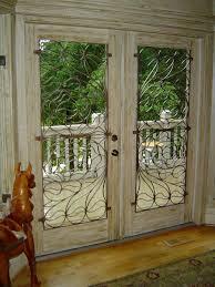 Patio Door Safety Bar by Window Bars For Doors Home Improvement Pinterest Window Bars