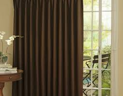 curtains and blinds for sliding glass doors curtains stunning sliding door curtains blinds for french doors