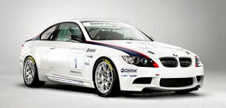 bmw motorsport bmw motorsport parts now available in the u s car and driver