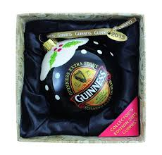 9 best guinness baubles images on