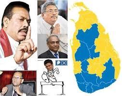 Gammanpila Reveals Mangala Samaraweera Formally Complains To Cid About Alleged Coup