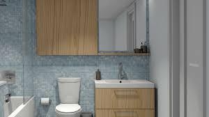 shower bronze shower doors continuity bathroom frameless shower
