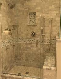 165 Best Bathrooms Images On by 165 Best Inspiration Bathrooms Images On Pinterest 165 Best The