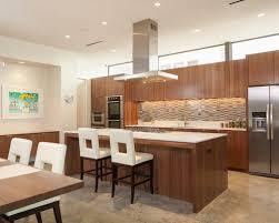 kitchen wooden furniture kitchen wooden furniture 2017 solid wood kitchen cabinets new