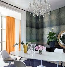 Dining Room Crystal Chandeliers Simple Crystal Chandelier Dining Room Home Interiors