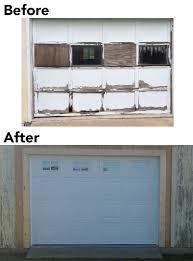 Overhead Door Company Springfield Mo Garage Door Comparison Overhead Door Of Springfield