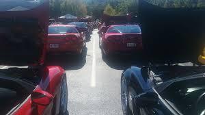 springs corvette weekend eureka springs corvette weekend arkansas event corvetteforum