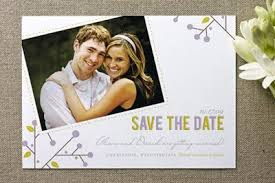 Cheap Save The Date 28 Inexpensive Save The Date Cards Inexpensive Save The