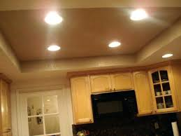 how to install recessed lighting in drop ceiling recessed lighting in a drop ceiling fooru me