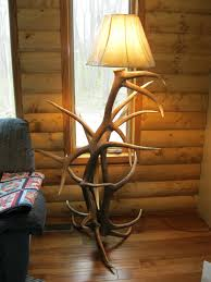 pottery barn knock off lighting top 40 fine pottery barn bathroom lighting floor l with table