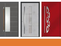 portoncini ingresso in alluminio portoncini ingresso hoco finestre portoncini sistemi