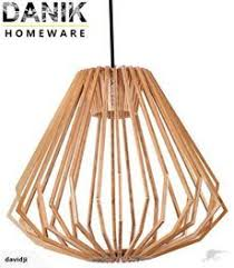 Kichler Pendant Lighting Kitchen with Awesome Wooden Pendant Lights Nz 86 In Kichler Pendant Lighting
