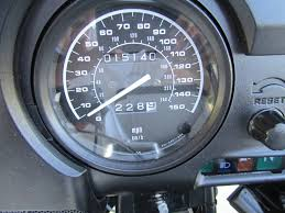 bmw motorcycles in indiana for sale used motorcycles on