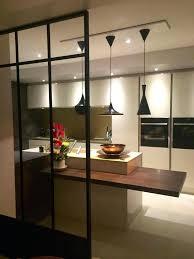 luminaire cuisine pas cher luminaire cuisine pas cher lustre de cuisine design eclairage