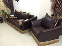 chesterfield leather sofa used sofa bed sale canada chesterfield sofas ebay sectional salem