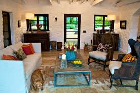 Home Design Software Adobe by Ojai House Reese Witherspoon Selling Libbey Ranch In Ojai Hooked