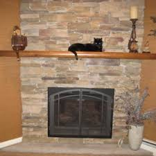 Fireplace Glass Doors Home Depot by Decorating Pleasant Hearth Fireplace Doors For Your Home Decor