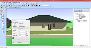ashampoo home designer pro 3 30 in depth review u2013 adaptive arcade