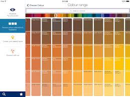 interior design view dulux colour chart interior paint popular