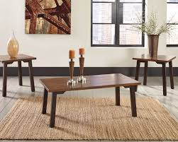 furniture stores kitchener waterloo steel dining room chairs ramada fabric and brushed chair kitchener