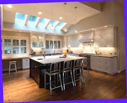 ideas for kitchen ceilings kitchen lighting ideas for high ceilings half vaulted ceiling