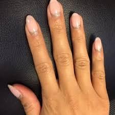 nt nails 25 photos u0026 57 reviews nail salons 3157 farnam st