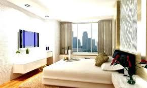 wall mounted bedroom cabinets bedroom tv mounting ideas bedroom wall mount ideas practical and