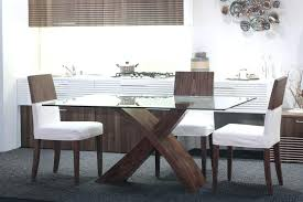 small white dining table modern white dining table opstap info