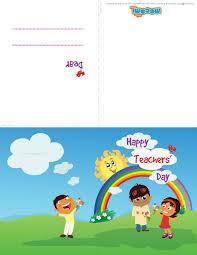best 25 teachers day greeting card ideas on pinterest handmade