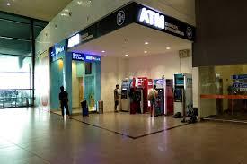 bureau de change malaysia check exchange rate malaysia airport klia2 info