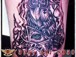 tattoo shops miami fl 305 397 8050 empire tattoo u2013 sepconnect