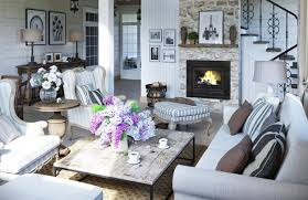 Modern French Home Decor French Home Decorating Ideas Home Decor