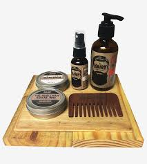 gift sets beard mustache care gift set gifts gift sets the