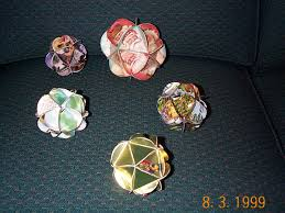 re used christmas card ornaments things i want to make