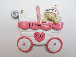 Baby Keepsake Ornaments 50 Best Firsts Images On Pinterest Fimo Cold Porcelain And Modeling