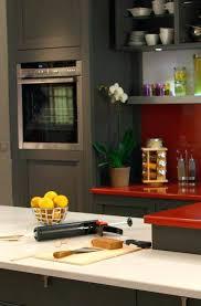 poser cuisine ikea pose plan de travail cuisine poser un plan de travail comment
