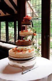 cheesecake wedding cake of and trendy cheesecake wedding cakes 11