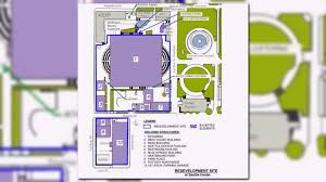 Grand Arena Grand West Floor Plan by Grand Arena Grand West Floor Plan Thefloors Co