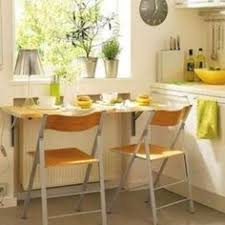 Kitchen Table Small Space by Dining Room Modern Simple Design For Small Dining Space With