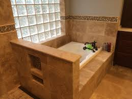 Jacuzzi Faucets Jacuzzi Tub With Roman Faucet Custom Home Remodeling In Gulfport