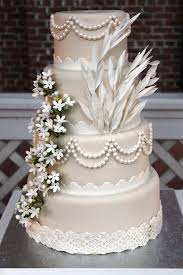 wedding cake styles wedding cake styles cooking wise from all world