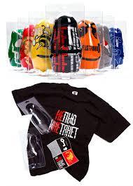 34 cool and creative t shirt packaging designs u2013 design swan