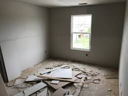 Preparation For Painting Interior Walls Painting Drywall The Fast Correct Way Brad The Painter