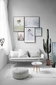 wohnungseinrichtung inspiration uncategorized kühles wohnung inspiration und interior